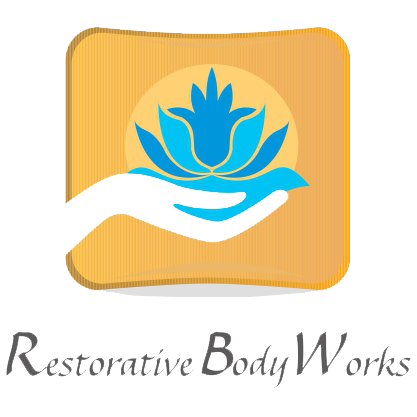 Restorative Body Works LLC